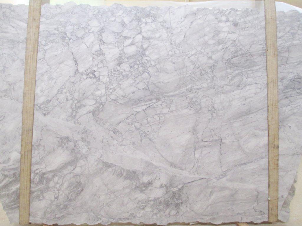 19 Super White Quartzite Viscon White K2 White Princess
