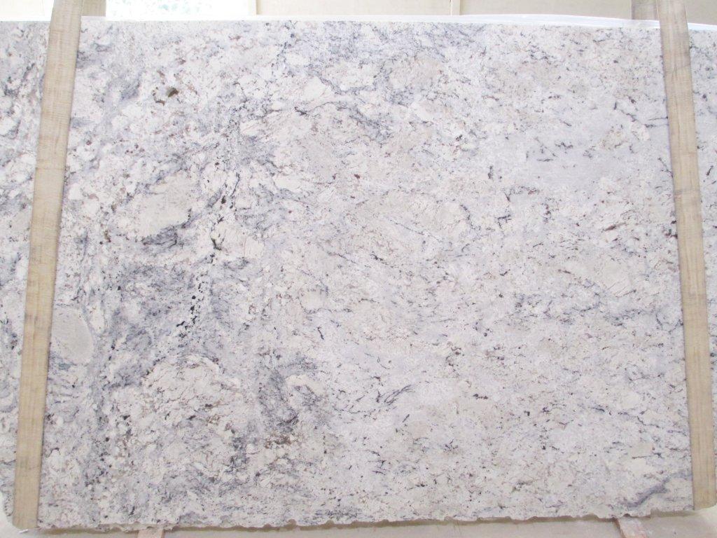 white ice white ice granite