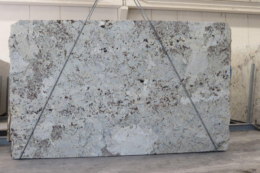 Quartz Countertop Prices 100 Clearance Quartz Countertops