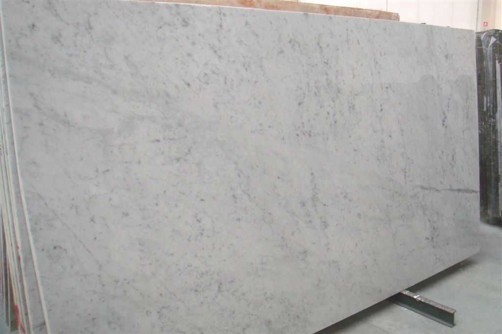 Quartz countertops that look like marble reno depot for How to care for carrara marble countertops