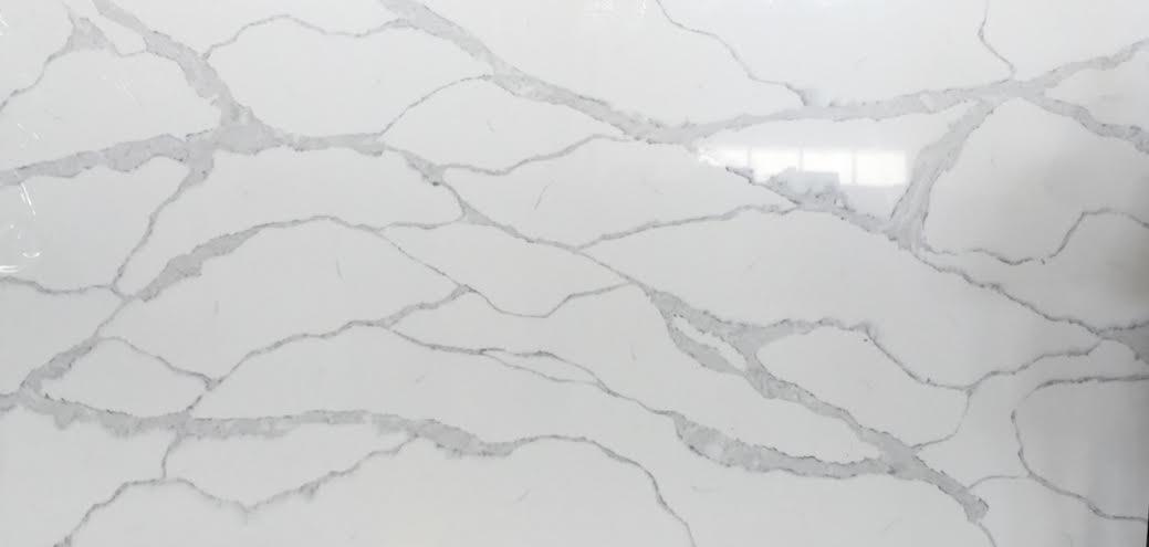 Calacatta Gold MarbleWhite Marble Atlas