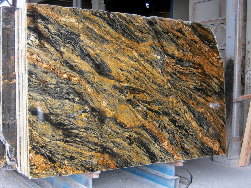 Magma Black Granite : Magma k international
