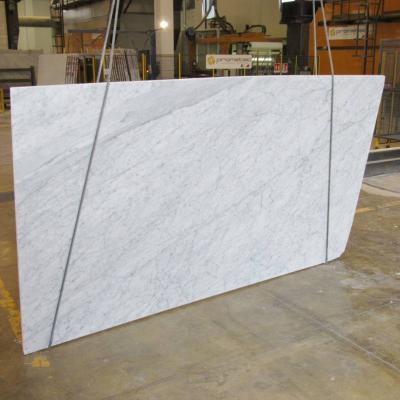 Bianco Carrara Polished