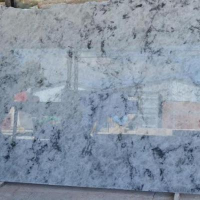Capo Blanco Granite