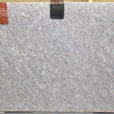 Emerald White Granite