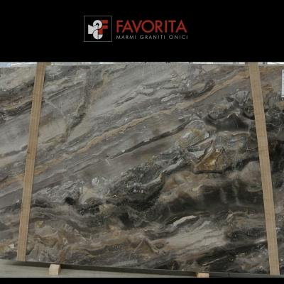 Marmo Orobico Marble